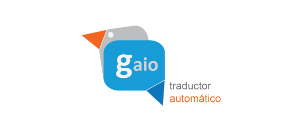 Traductor Gaio