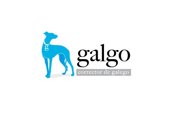 Corrector imaxin Galgo