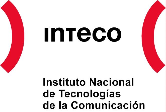 Opentrad en el Ministerio de Hacienda y Administraciones Públicas