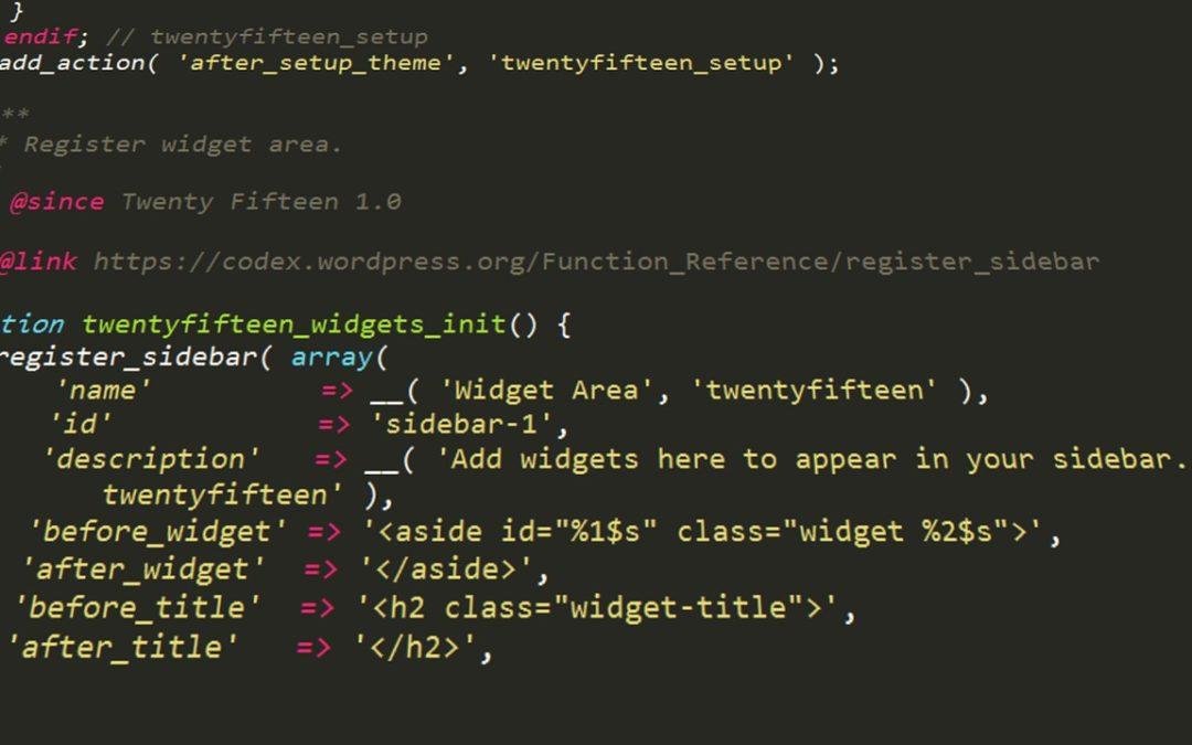 Ejecutar un archivo php dentro de un plugin como si fuera un template de WordPress