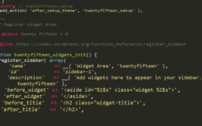 Executar un arquivo php dentro dun plugin coma se fose un template de WordPress