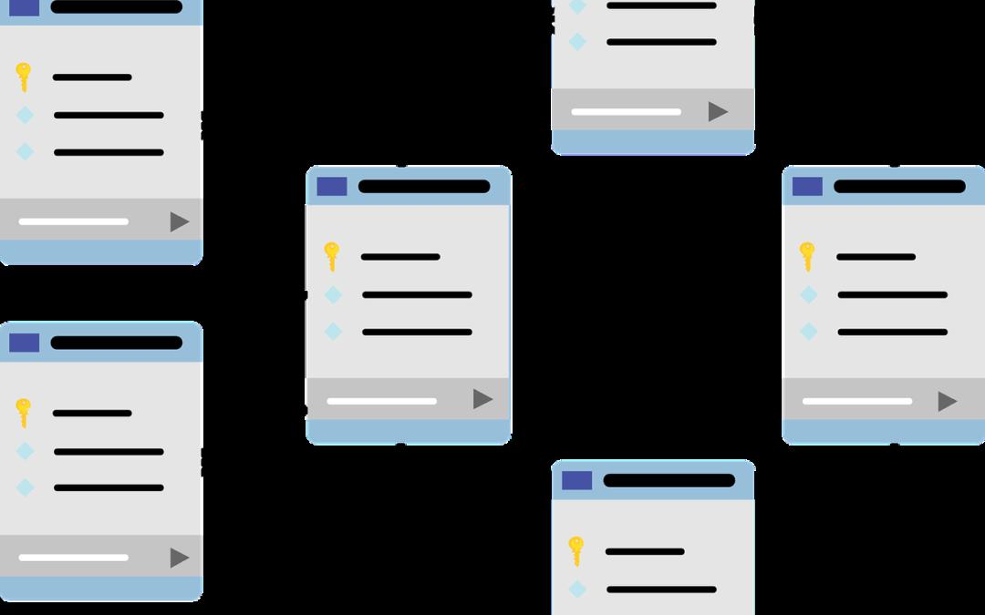 Realizar filtros entre Custom Post Types (CPT) relacionados