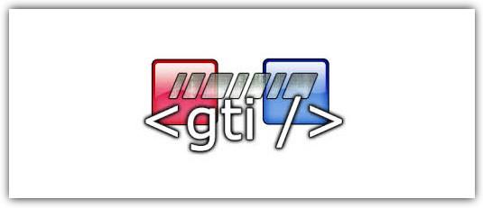 logo GRUPO GTI_UVIGO